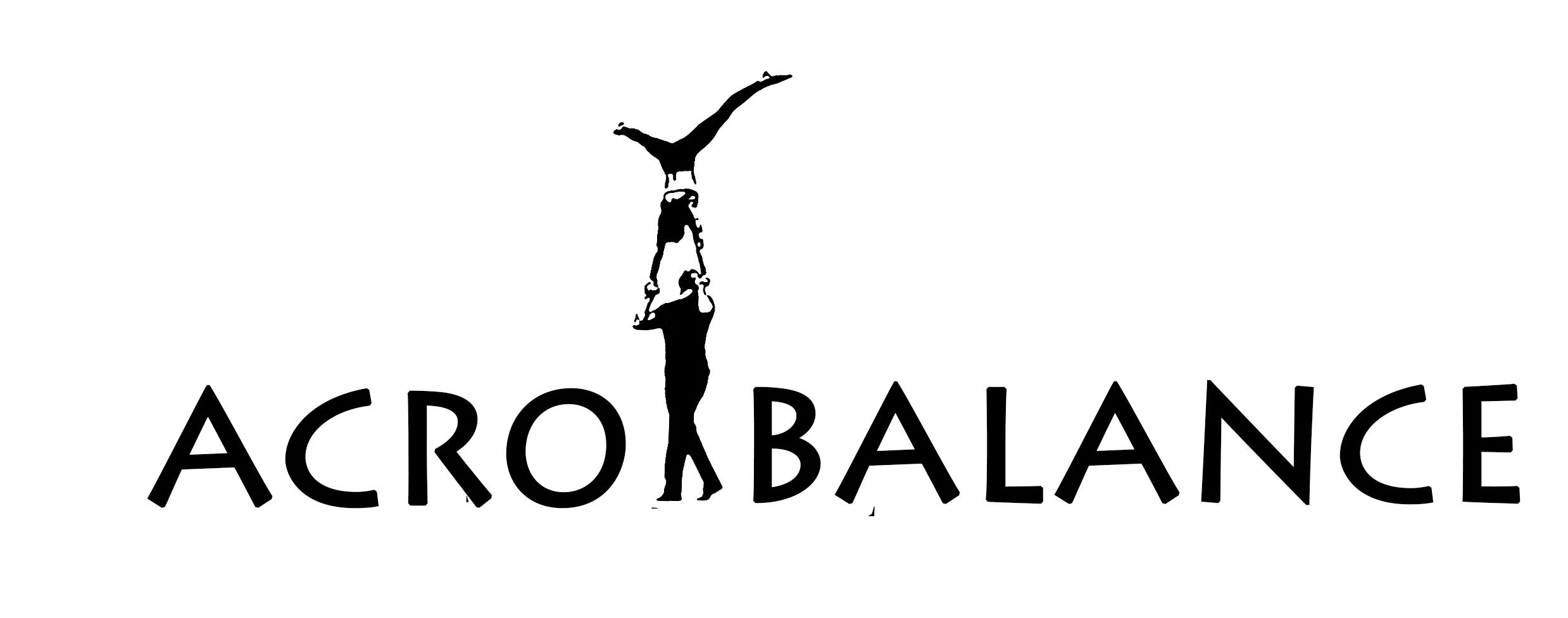 acrobalance